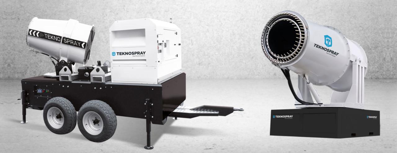 slide-01-teknospray-dust-control-brasil